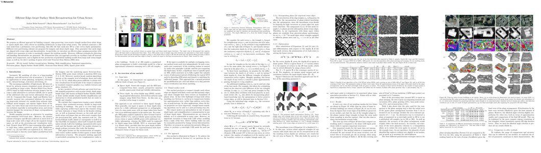 edgeawaremesh-paper-5pages-preview