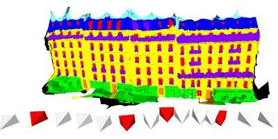facade_semantic_400px