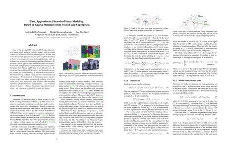 sfmplanes-thumbnail-paper