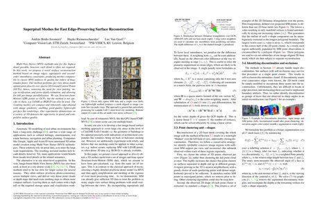 spmesh-thumbnail-paper