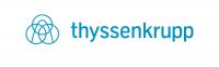 thysssenkrupp_logo